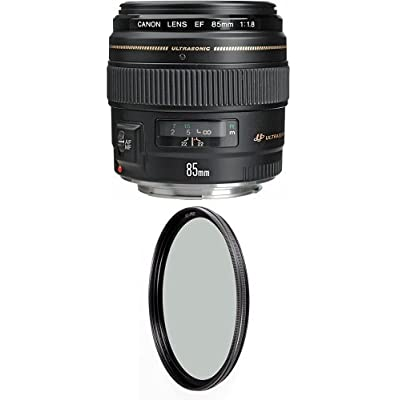 canon-ef-85mm-f-18-usm-medium-telephoto-1