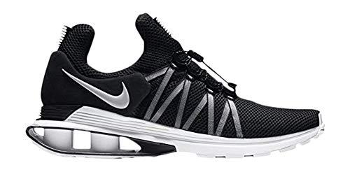 827d8cfd069c Nike Shox Gravity Mens Ar1999-002 Size 9.5