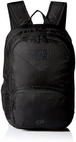 Fox Men s Compliance Lock up Backpack