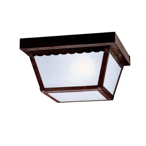 Kichler Outdoor Ceiling Lighting