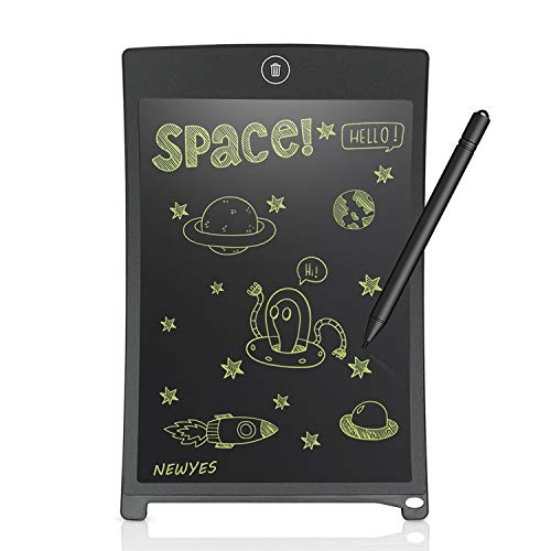 Most Popular Digital Handwriting Pads