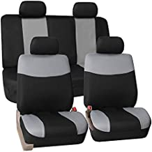 seat covers hyundai accent. Black Bedroom Furniture Sets. Home Design Ideas