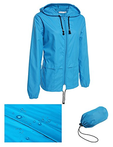 Sea Soteer Donna Soteer Blue Giacca Giacca 0fZTwx