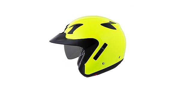Scorpion EXO EXO-CT220 KwikWick 2  Helmet Liner