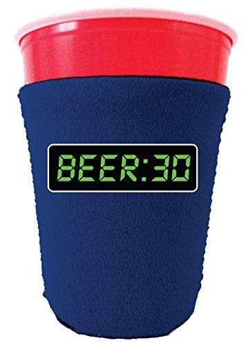 solo cup bottle opener - 3