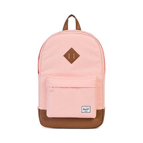 herschel backpack classic - 8