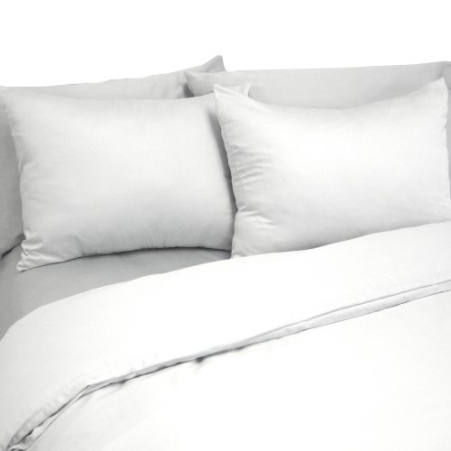 Veratex Contemporary Style Luxury Soft 500 Thread Count 100%