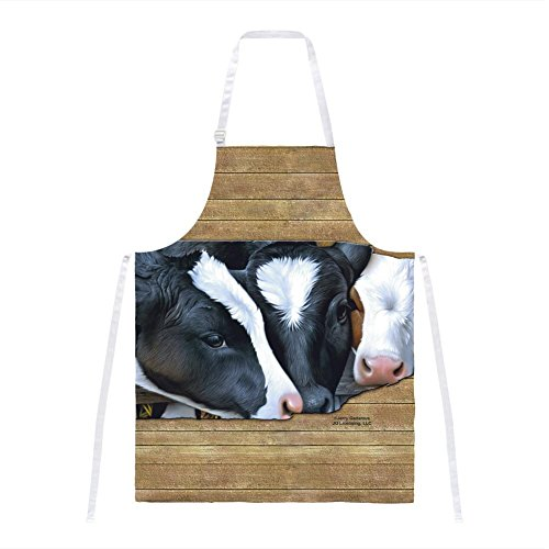 queens-of-the-dairy-farm-cows-all-over-apron-multi-standard-one-size