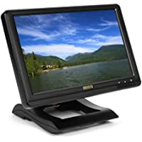 LILLIPUT 10.1 UM-1010/C/T LCD SCREEN MONITOR WITH USB POWER ON
