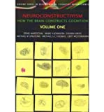 img - for Neuroconstructivism: v. 1 & 2 (Oxford Series in Developmental Cognitive Neuroscience) (Paperback) - Common book / textbook / text book