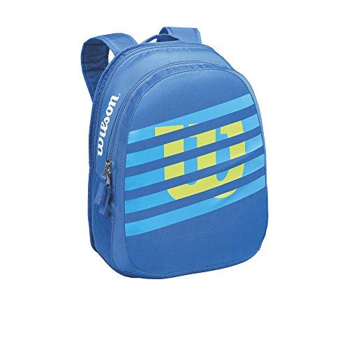 Wilson Match Backpack Junior