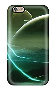 New Style 6 Protective Diy For Iphone 5C Case CoverLux Aeterna