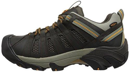 b99420342bae KEEN Voyageur Vs. Targhee (Hiking Boots For Everyone)