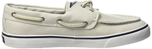 EYE BAHAMA Taupe Sneakers femme 2 Basses Sperry Marron wEqBH