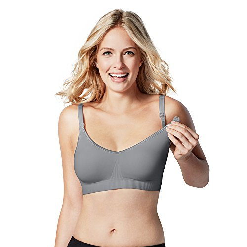 Buy maternity bras reviews
