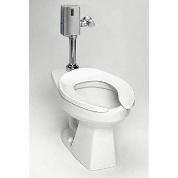 Toto Ct705engno 01 Commercial Flushometer Het 1 28 Gpf
