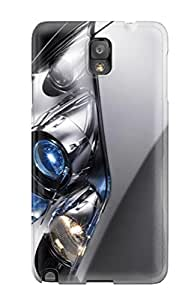Minnie R. Brungardt's Shop 5596085K98749743 New Vehicles Car Tpu Skin Case Compatible With Galaxy Note 3