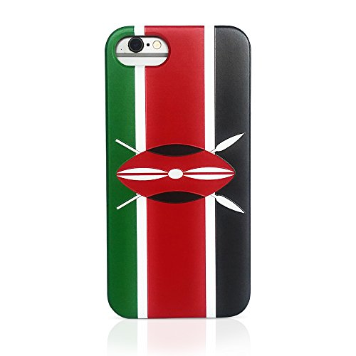 Ubuntu iPhone 6/ iPhone 7/iPhone 8 Compatible Wooden for sale  Delivered anywhere in USA