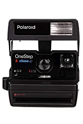 Image of the product Polaroid One Step Close that is listed on the catalogue brand of Polaroid.