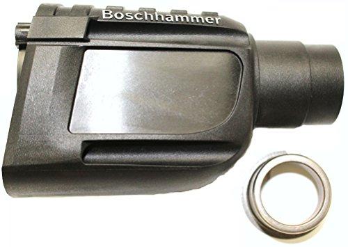 Bosch Parts 1617000V82 Gear Housing