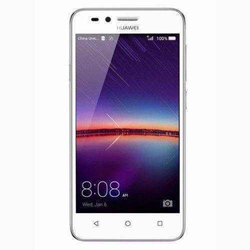 huawei-ascend-y3-ii-eco-8gb-lte-45-smartphone-white-unlocked