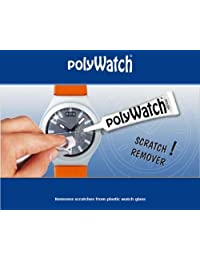 Suunto Polywatch Lens Polisher and Scratch Remover