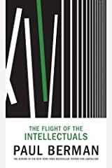 The Flight of the Intellectuals Hardcover