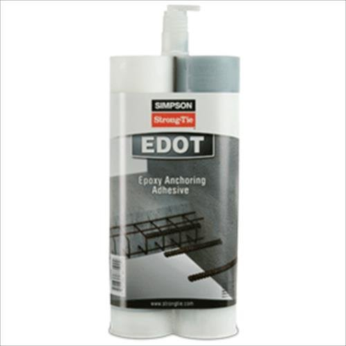10-count-simpson-strong-tie-edot22-general-purpose-edot-epoxy-tie-anchoring-adhesive-22-oz
