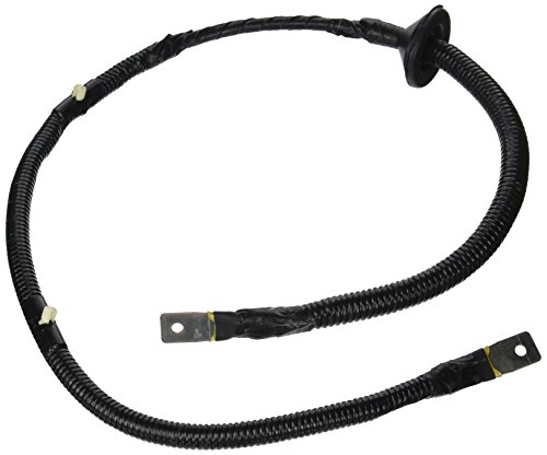 Best Battery Cables : Best battery cables switch to starter gistgear