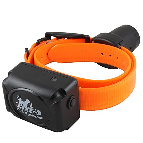 add-on-beeper-collar-receiver-orange-dt-systems-rapt-1450-addon-o