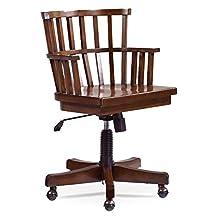 Hammary Mercantile Desk Chair