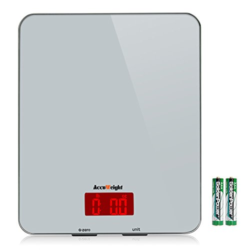 accuweight-11lb-5kg-digital-food-kitchen-scale-with-backlit-lcd-display-tare-and-unit-switch-feature