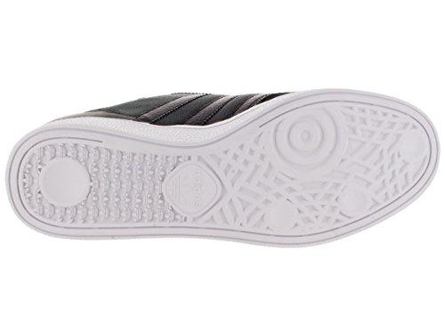 Adidas Busenitz Nero / Nero / Scarpe Da Corsa Bianche Da Corsa