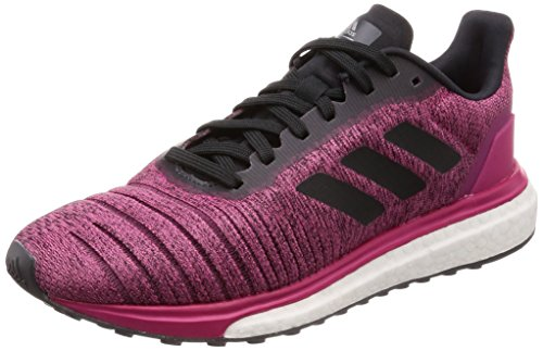 Fitness W Solar Drive Femme carbon Multicolore magrea gricin 0 Chaussures De Adidas 7XFRWqF