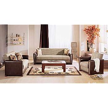 Amazon Com Istikbal Multifunctional Furniture Alfa