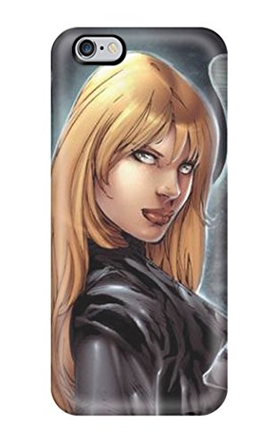 sophia-cappellis-shop-new-arrival-black-canary-for-iphone-6-plus-case-cover