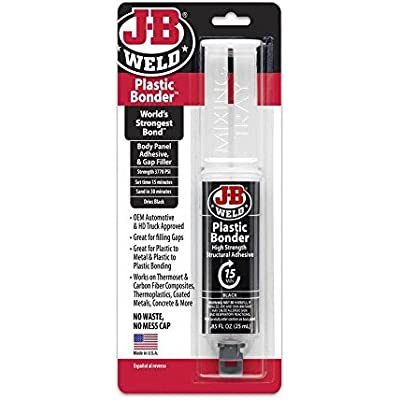 j-b-weld-50139-plastic-bonder-body