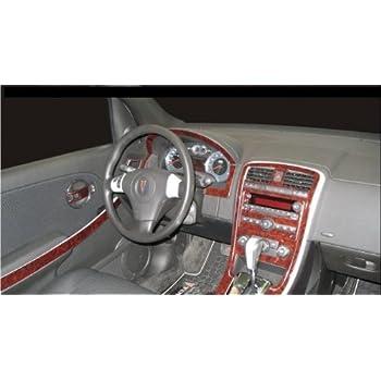 Chevrolet chevy avalanche ls lt ltz 2007 2008 - Chevy avalanche interior trim parts ...