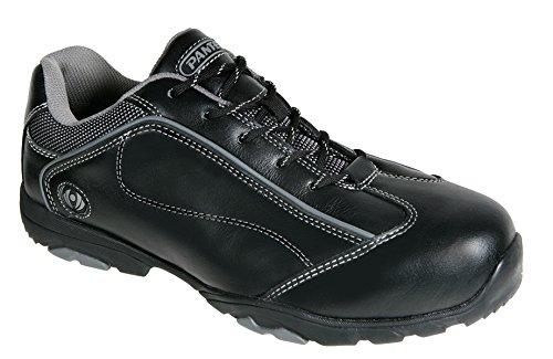Panter 509042700–Toledo Marron S3Size: 41 Black cheap sale deals exclusive sale online collections online dhsC7mY
