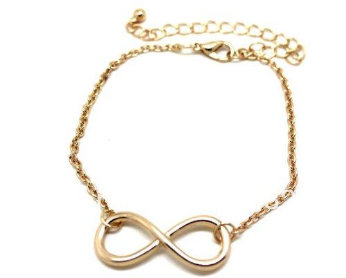 Bracelets Coffret Cadeau Colliers One Direction