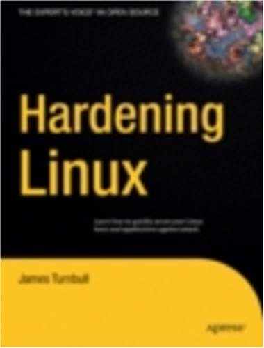 Hardening Linux