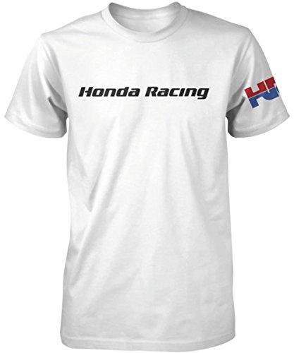 Honda Hrc - 2