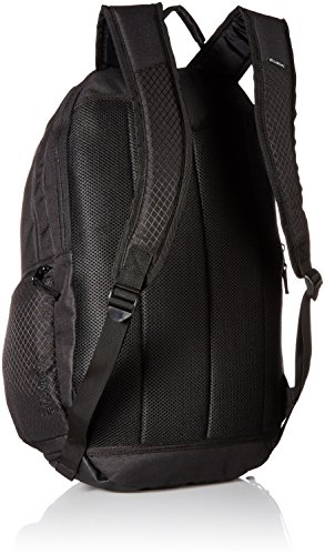 41BXz2kYtJL - Billabong Men's Classic School Command Backpack, Stealth Black, One Size