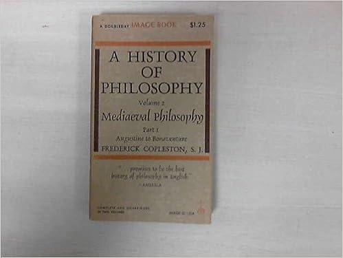 Herunterladen Von Horbuchern Auf Dem Ipod Nano History Of Philosophy