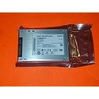 Intel 320 Series (SSDSA2CW256G3) 256GB 2.5 SATA II Solid State Drive (SSD)