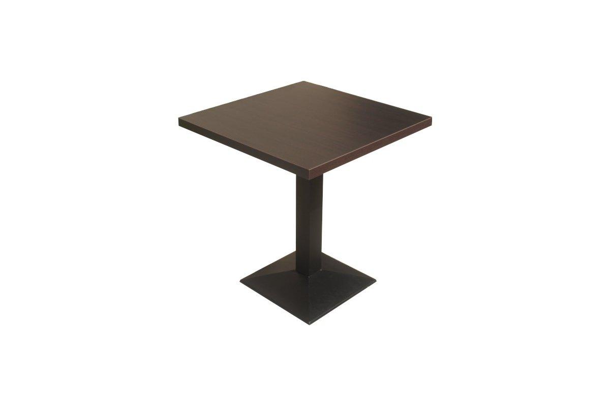 Mesa Color: Wengué – individuales para mesa de hostelería placa 60 ...