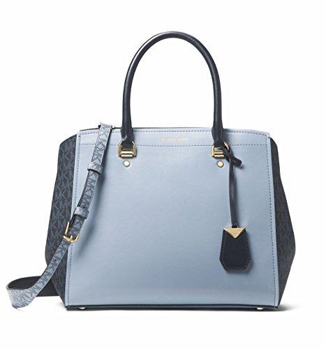 Marc Jacobs Satchel Handbags - 9