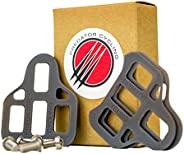 Predator Cycling Cleat Angle Adapter Pack