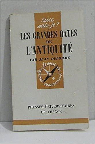 Lire un La Philosophie antique pdf, epub