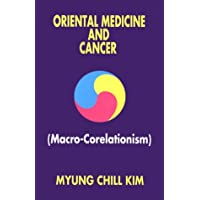 Oriental Medicine and Cancer